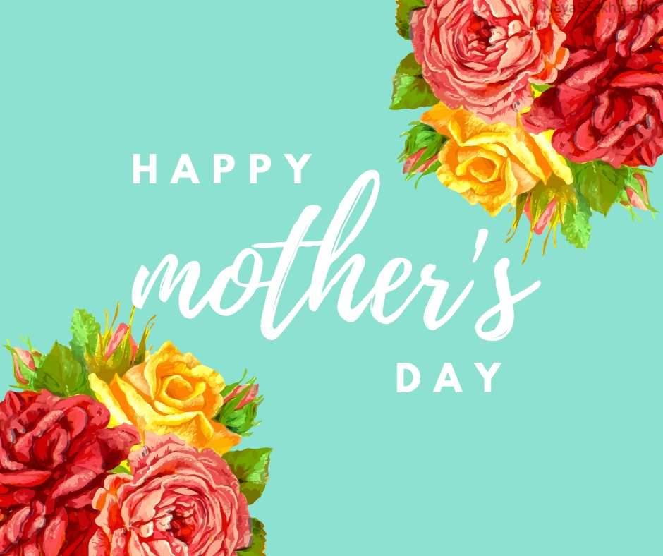 Mother's Day Image 3