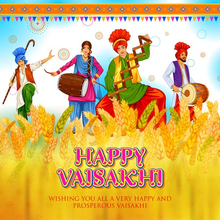 happy-vaisakhi-festival