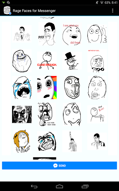 emoji for android