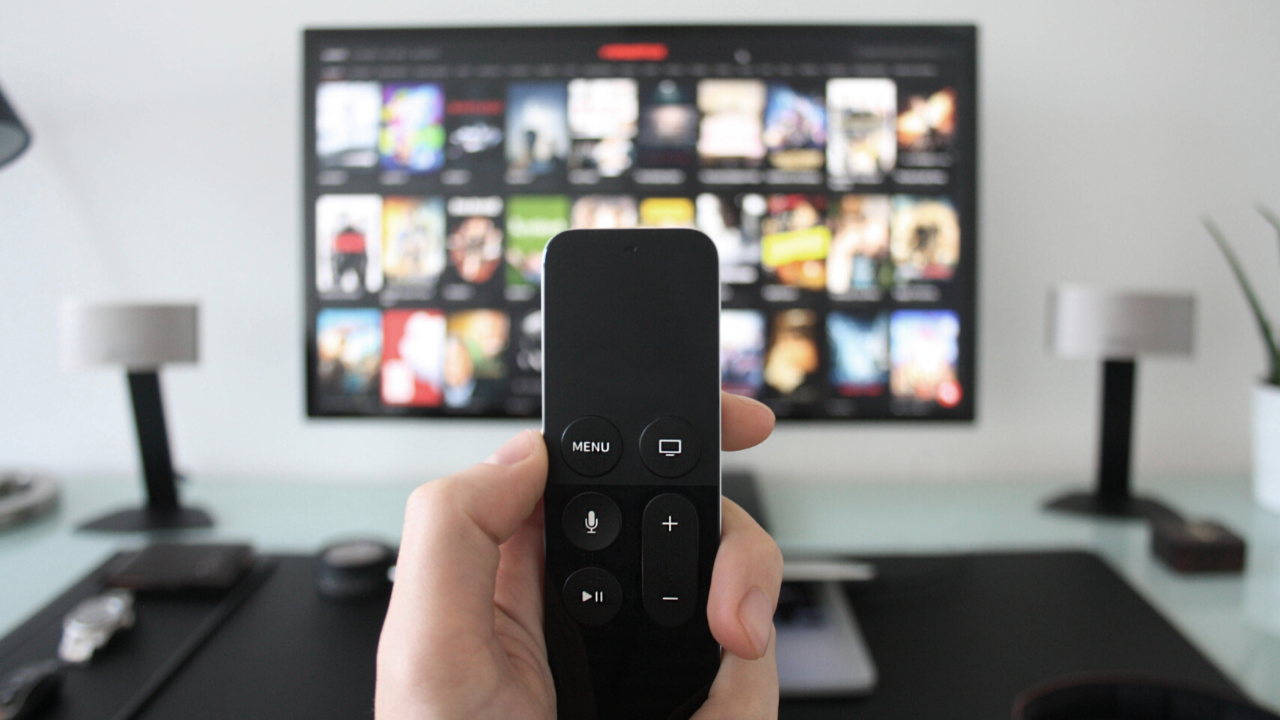 Advantages and advantages of TV in hindi