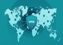 Best VPN Android Apps